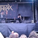 Anthrax (12)