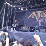 Anthrax (13)