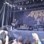 Anthrax (13)