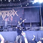 Anthrax (14)