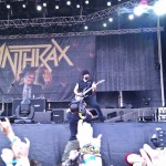 Anthrax (15)
