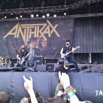 Anthrax (16)