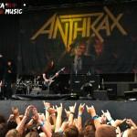 Anthrax (18)