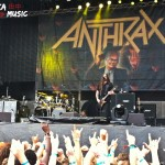 Anthrax (19)
