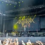 Anthrax (20)