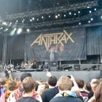 Anthrax (23)