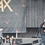 Anthrax (25)