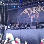 Anthrax (3)