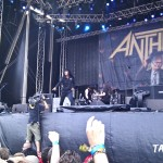 Anthrax (4)