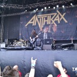 Anthrax (5)
