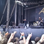 Anthrax (6)