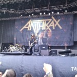 Anthrax (9)