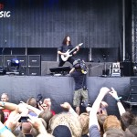 Megadeth (1)