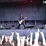 Megadeth (10)