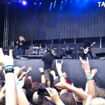Megadeth (2)
