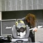 Megadeth (20)