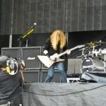Megadeth (21)