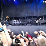 Megadeth (3)