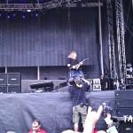 Megadeth (5)