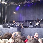 Megadeth (7)