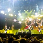 Metallica (28)