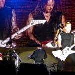 Metallica (30)