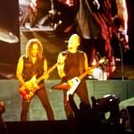 Metallica (34)
