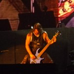 Metallica (35)