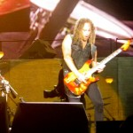 Metallica (36)