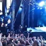 Metallica (4)