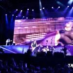 Metallica (6)