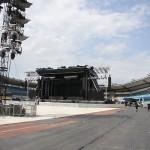 Metallica Göteborg - Metallica.com (1)