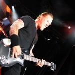Metallica Göteborg - Metallica.com (11)