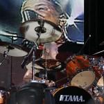 Metallica Göteborg - Metallica.com (13)