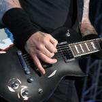 Metallica Göteborg - Metallica.com (14)
