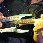 Metallica Göteborg - Metallica.com (15)