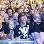 Metallica Göteborg - Metallica.com (18)