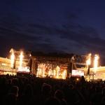 Metallica Göteborg - Metallica.com (19)
