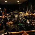Metallica Göteborg - Metallica.com (2)