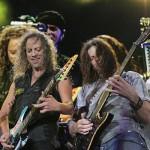 Metallica Göteborg - Metallica.com (21)