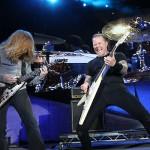 Metallica Göteborg - Metallica.com (22)
