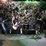 Metallica Göteborg - Metallica.com (23)