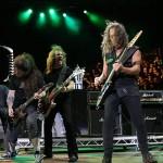 Metallica Göteborg - Metallica.com (24)
