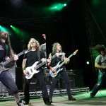 Metallica Göteborg - Metallica.com (25)