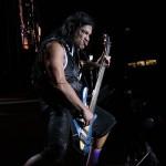 Metallica Göteborg - Metallica.com (27)