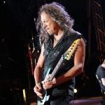 Metallica Göteborg - Metallica.com (28)
