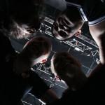 Metallica Göteborg - Metallica.com (3)