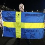 Metallica Göteborg - Metallica.com (31)