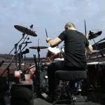 Metallica Göteborg - Metallica.com (4)