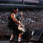 Metallica Göteborg - Metallica.com (5)